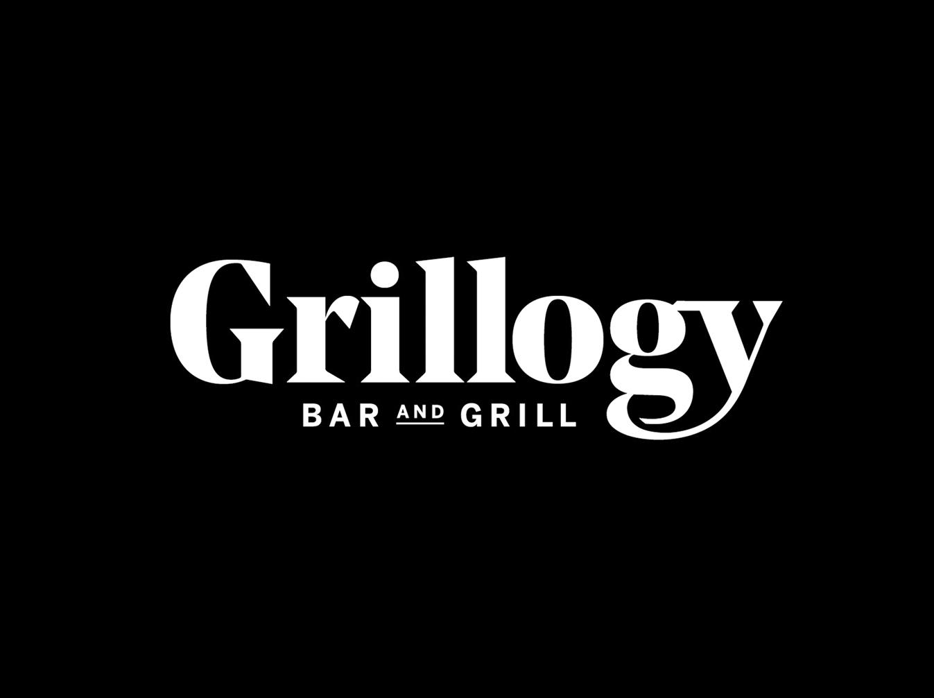 Grillogy