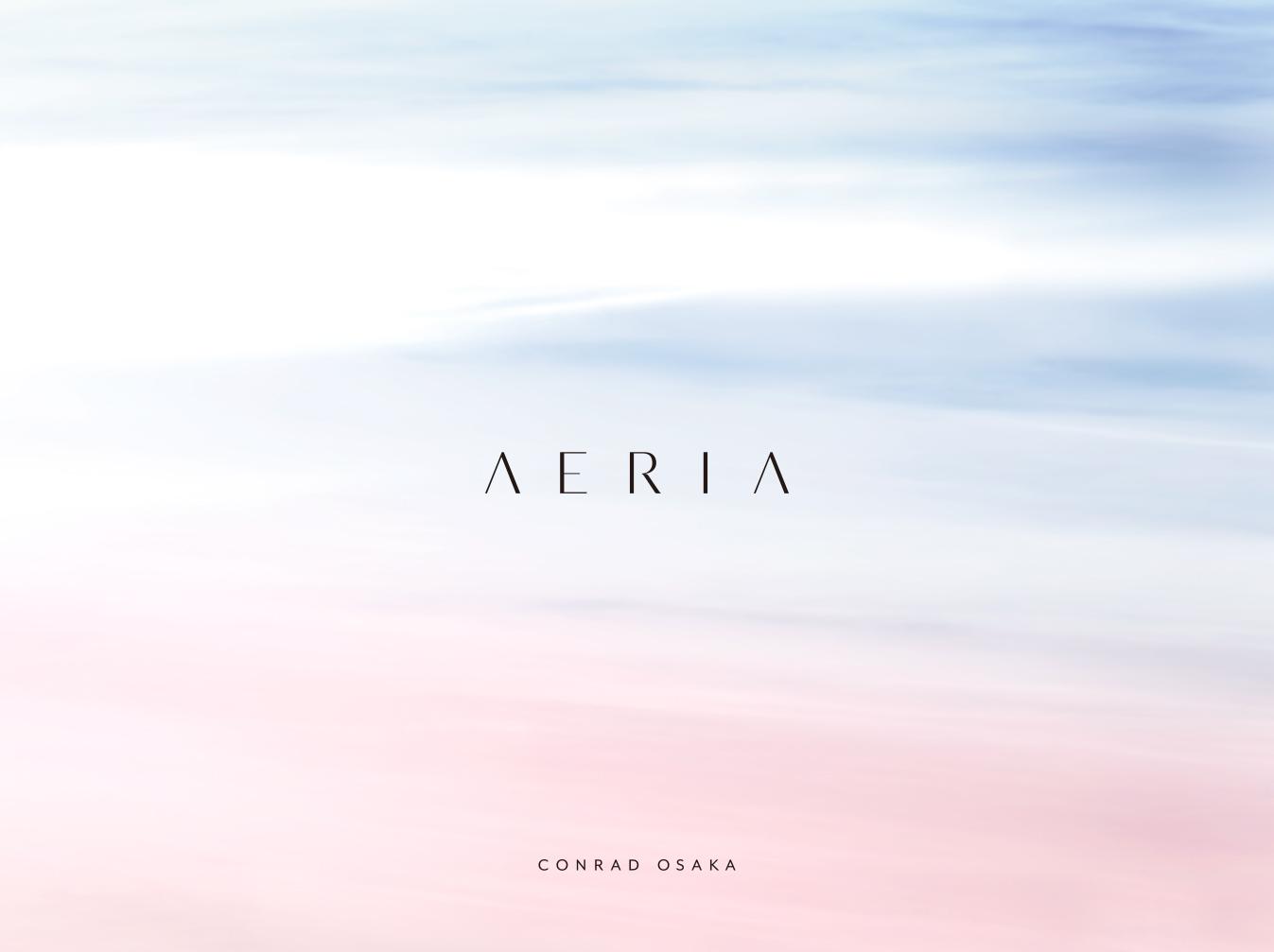 AERIA