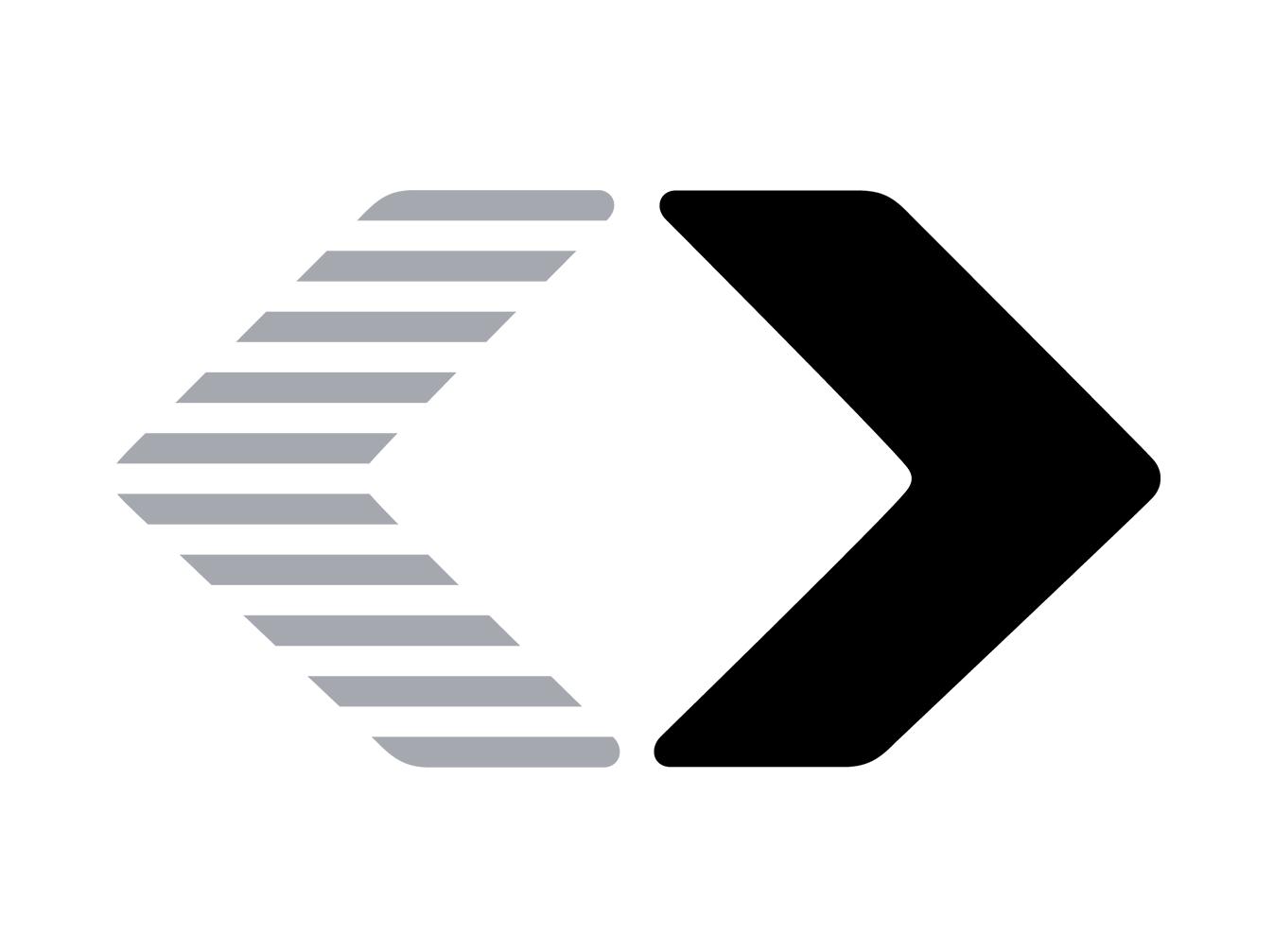 FORXAIのシンボル
